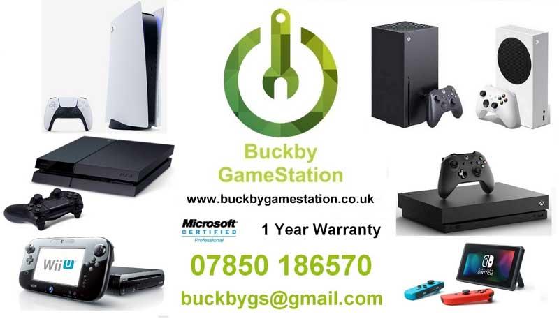 BuckbyGameStationBanner